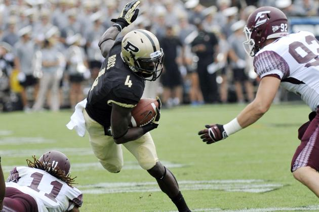 NFL Supplemental Draft 13: Which Teams Could Make Moves This Year?