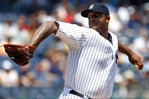 MLB Picks: Kansas City Royals vs. New York Yankees