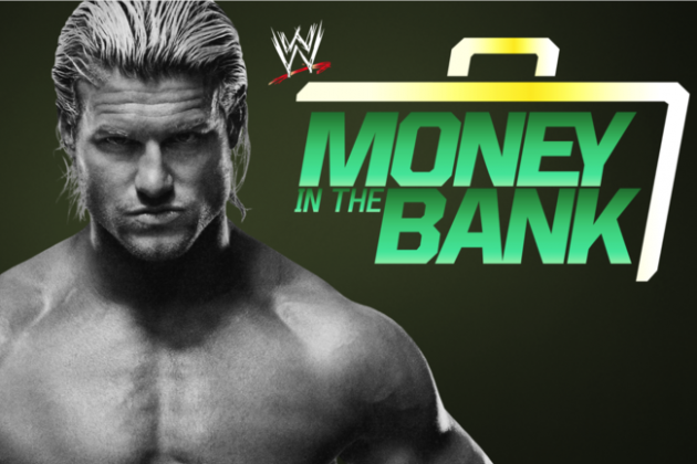 WWE Money in the Bank 2013: Power Rankings and Predictions