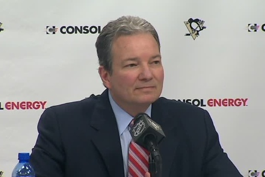 Biggest Successes and Failures from Pittsburgh Penguins' Offseason so Far