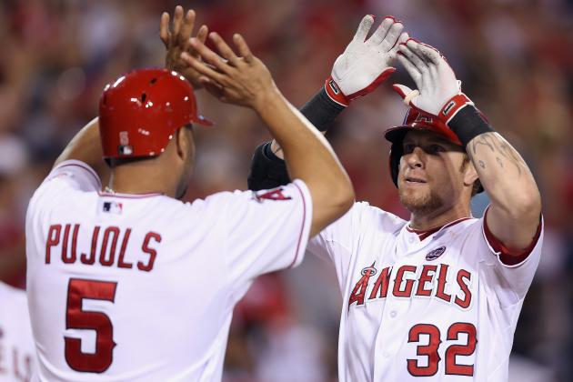 MLB Picks: Los Angeles Angels vs. Chicago Cubs