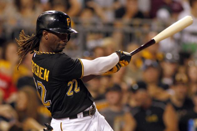 MLB Picks: Oakland Athletics vs. Pittsburgh Pirates