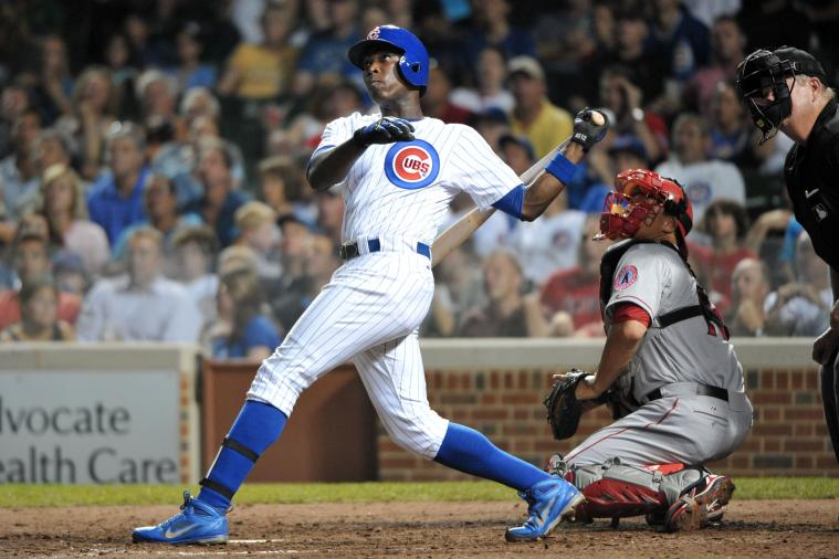 MLB Picks: St. Louis Cardinals vs. Chicago Cubs