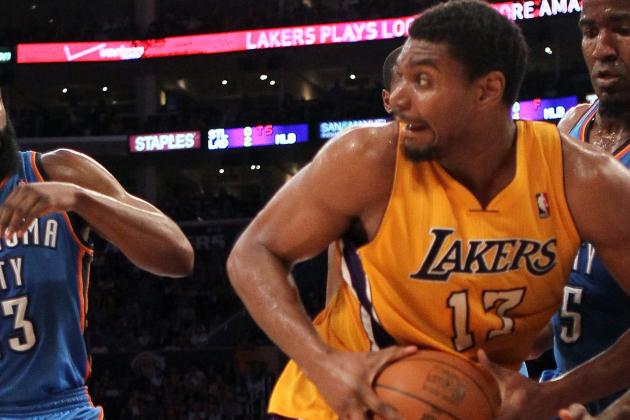 Teams That Definitely Aren't Tanking for the 2014 NBA Draft Lottery