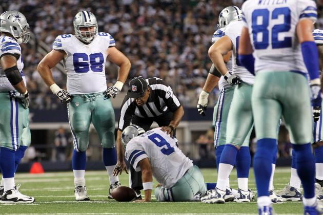 A Philadelphia Eagles Fan's Guide to Hating Rival Opponent Dallas Cowboys