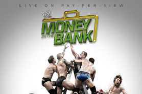 7 Superstars Who Need a Great Showing at WWE Money in the Bank