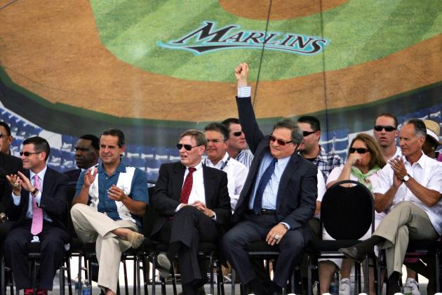 10 Intriguing Candidates Who Could Follow Bud Selig as MLB Commissioner