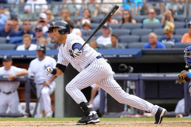 MLB Picks: Minnesota Twins vs. New York Yankees