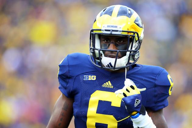 Michigan Football: Wolverines' Biggest Strengths and Weaknesses Headed into Fall