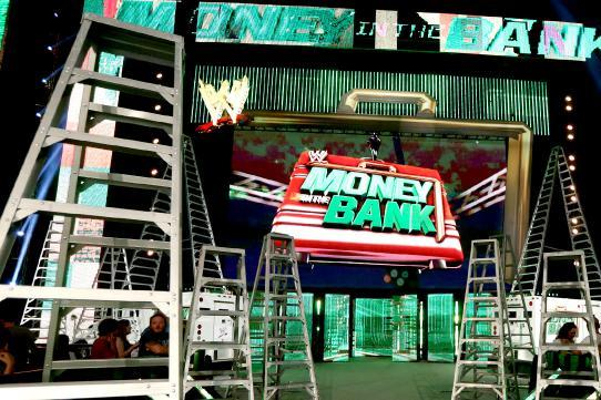WWE Money in the Bank 2013: The 14 Things We Learned from This Year's PPV