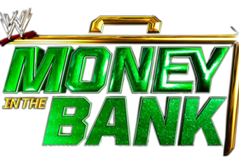 WWE Money in the Bank: Grading Each Match