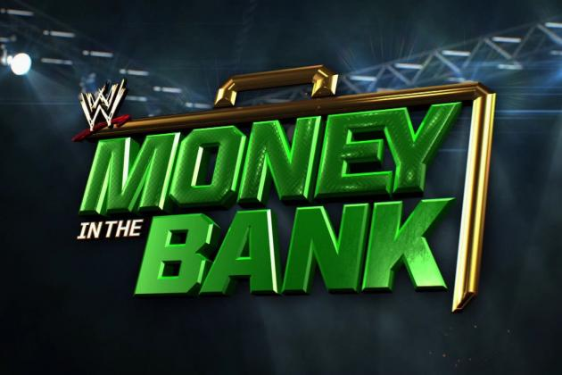 WWE Money in the Bank 2013: 5 Losers Who Won Big