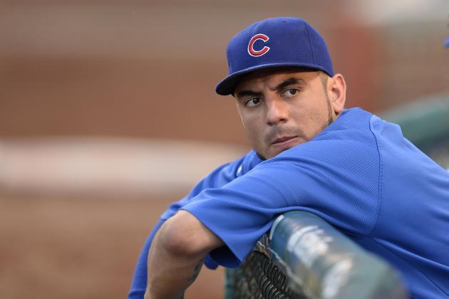Identifying All 30 MLB Teams as Buyers or Sellers Post-All-Star Break