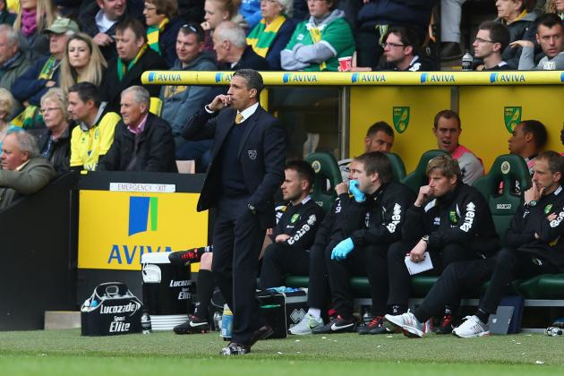 Norwich City: Calling True or False on Three Hot Deals
