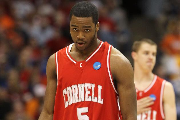 New Faces Who Will Have the Biggest Impact on Big Ten Basketball