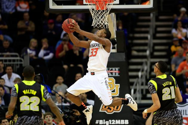 Early Preview and Predictions for NCAA Basketball's Non-Conference Tournaments