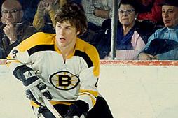 Ranking the Five Best Defensive Pairings in Boston Bruins History