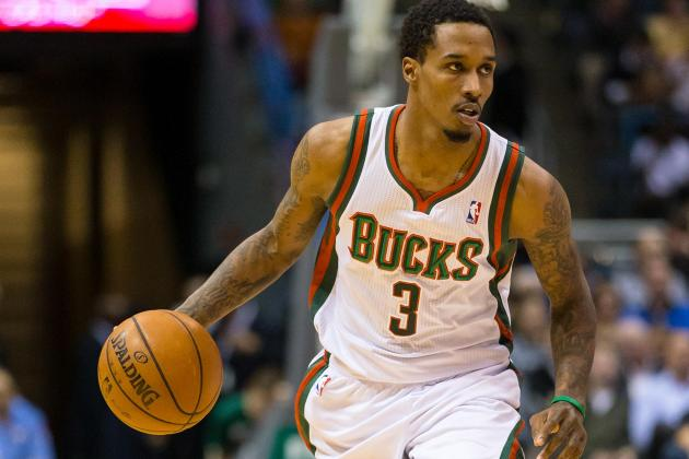7 NBA Players Who Must Switch Teams to Maximize Their Potential