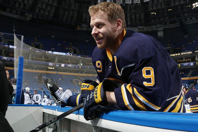 Buffalo Sabres: Some Answers to a Few Lingering Offseason Questions