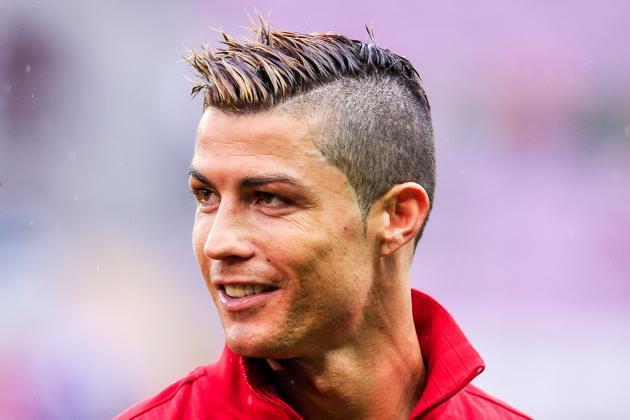 Summer Transfer Window Gossip: Cristiano Ronaldo, Lucas Digne, Guillermo Varela