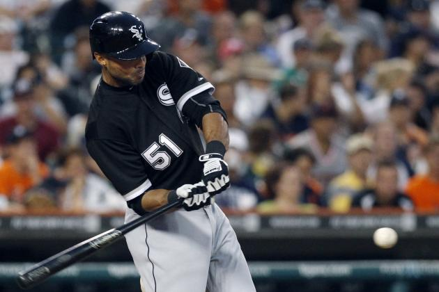 MLB Trade Deadline 2013: Team-by-Team Predictions and Preview