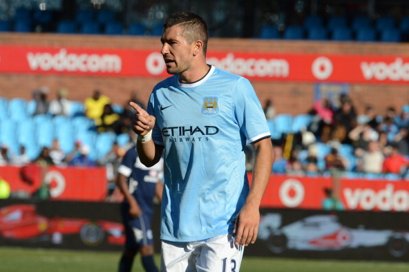 Manchester City: 5 Things We Learned from Preseason Friendly vs. AmaZulu