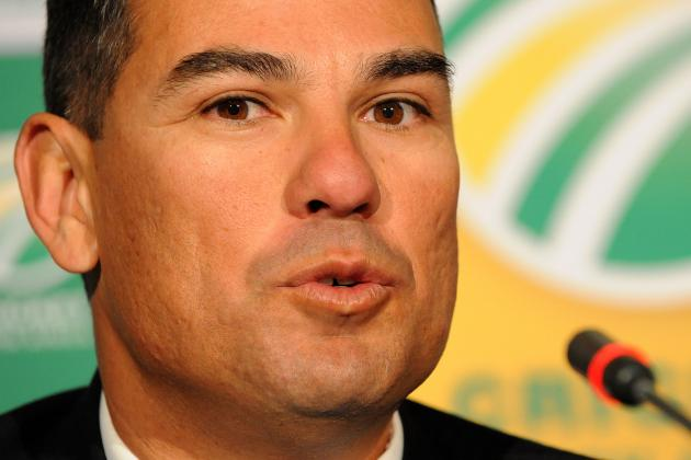 Sri Lanka V South Africa: Bold Predictions for 1st One Day International