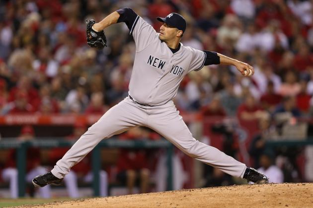 3 Keys for New York Yankees to Sweep Boston Red Sox and Start Second Half Hot