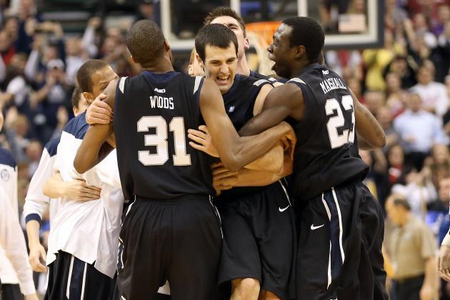 Butler Basketball: 5 Biggest Wild Cards for Bulldogs' 2013-14 Season