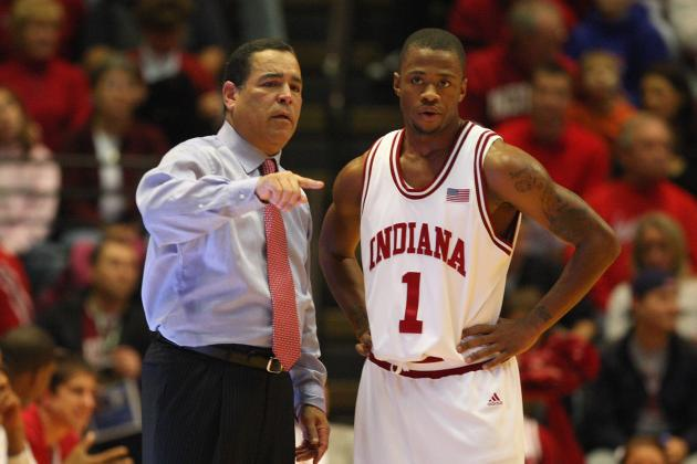 Ranking the 10 Most Disastrous Coaching Tenures in College Basketball History
