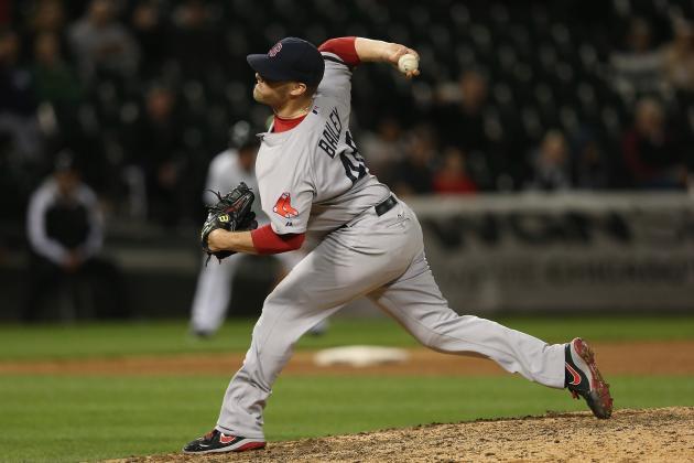 Under the Knife: Latest MLB Injury Updates