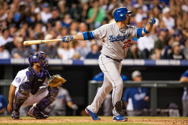 MLB Picks: Los Angeles Dodgers vs. Toronto Blue Jays