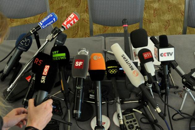 5 Things Fans Love and Hate About Media Days