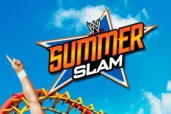 WWE Summerslam 2013: Superstars Who Will Fail to Land on the Main Card