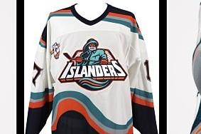 nhl throwback hockey jerseys - Pairs and Spares 6734227f4ed