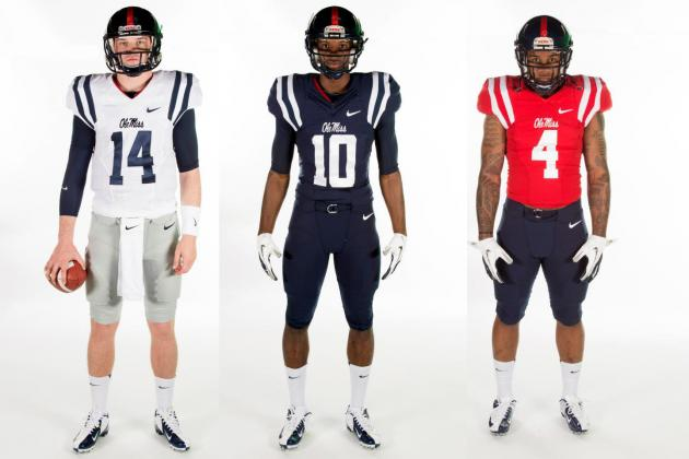 ole-miss-new-football-uniforms-cover_cro