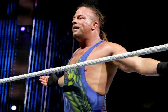 WWE SummerSlam 2013: Major Superstars Lacking Direction Before the Major PPV