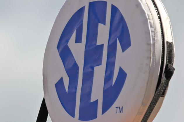 SEC Football: One Sleeper to Watch on Every Team in 2013