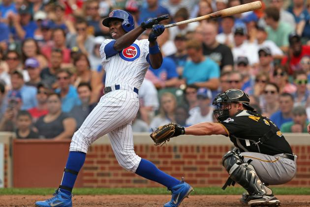 Winners and Losers of Cubs-Yankees Trade Sending Alfonso Soriano to New York