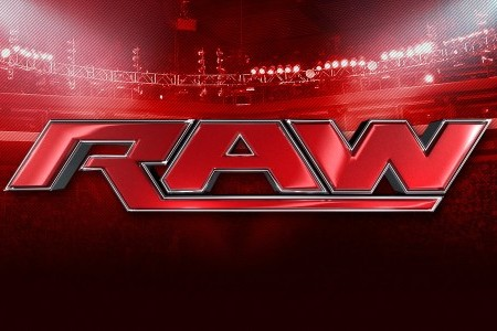 WWE Raw Results: Top OMG and WTF Moments from July 29