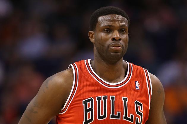Breaking Down the Pros and Cons of Each Chicago Bulls Offseason Move