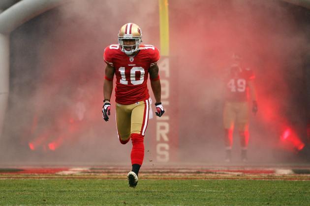 Predicting the Winner of the San Francisco 49ers' Biggest Training Camp Battles