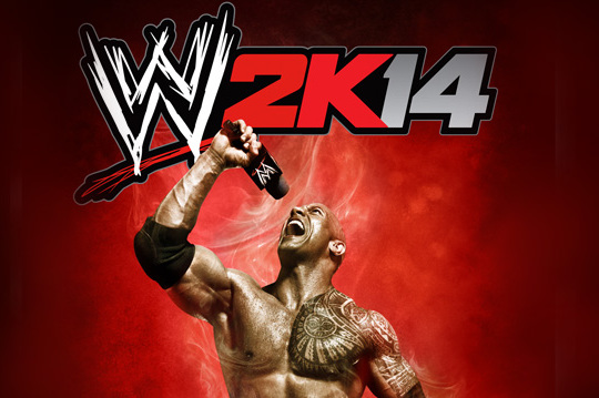 WWE 2K14: Predicting the Entire Roster and Overall Ratings