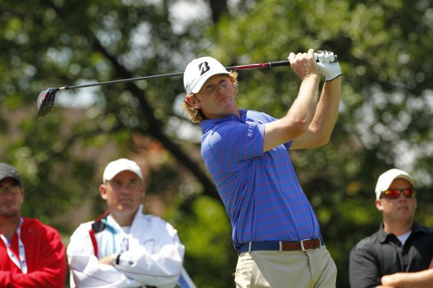 Winners and Losers of the 2013 RBC Canadian Open