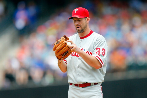 MLB Trade Rumors: All 30 Teams' Hottest Rumors Heading into Deadline Day
