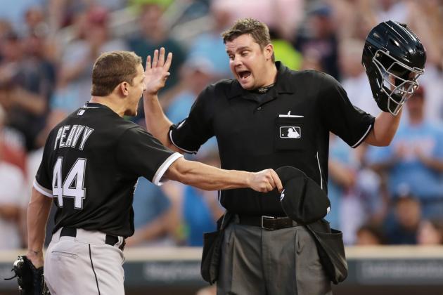 MLB Trade Rumors: 'Fact or Fiction' on 10 Last-Minute Rumors