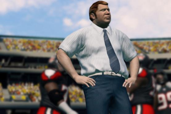 Madden NFL 25: Daily Results and Analysis of EA Sports' All-25 Team