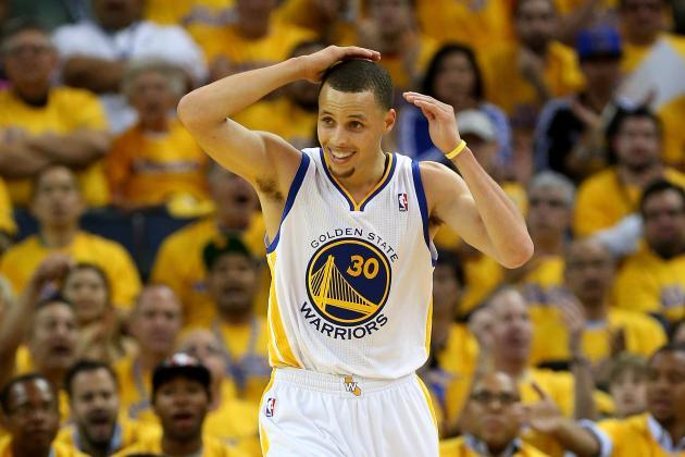 1 Bold Prediction for Every Top NBA Star Before 2013-14 Season