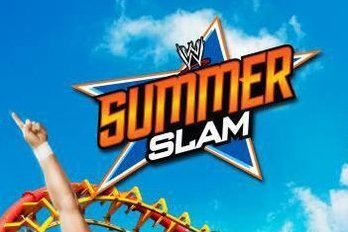 WWE SummerSlam 2013: 5 Superstars Who Do Not Deserve a Spot on the Main Card