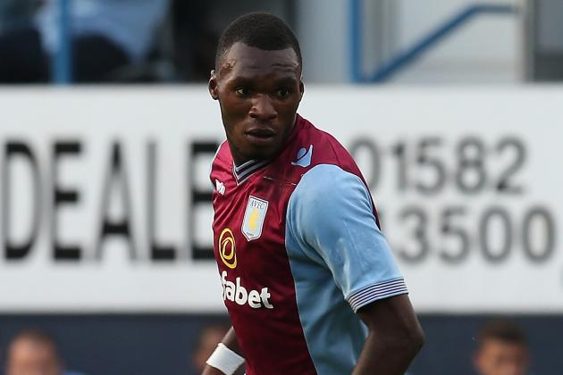 Aston Villa: 5 Changes to Expect in 2013-14